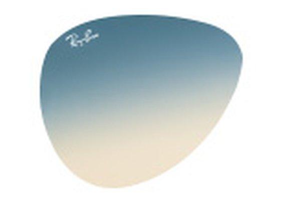 Ray-Ban RB3025JM 168/4E 58-14 Aviator Camouflage Sunglasses | Ray-Ban Germany