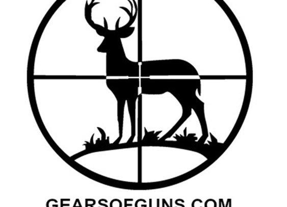 Poll: Do You Hunt? - Gears of Guns | Gears of Guns