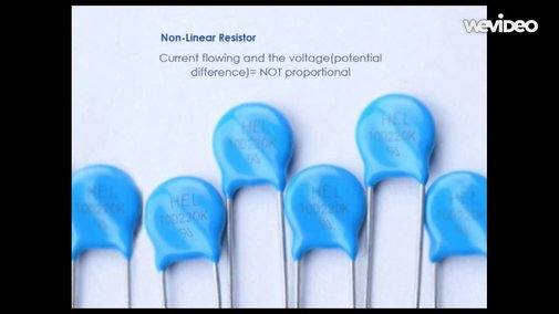 3 Things You Must Know About Resistors - YouTube