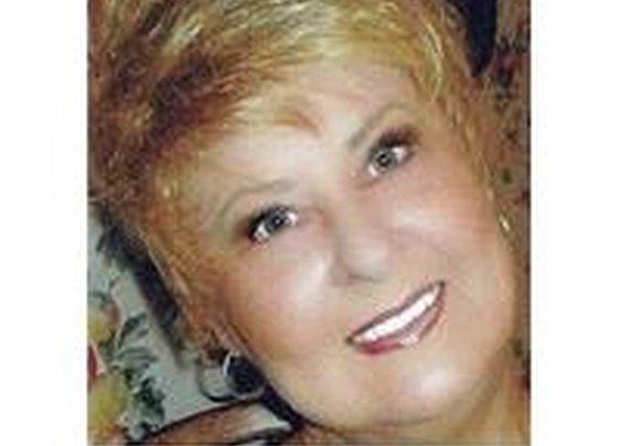 Emily PHILLIPS Obituary - Jacksonville, FL | Florida Times-Union