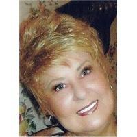 Emily PHILLIPS Obituary - Jacksonville, FL   Florida Times-Union
