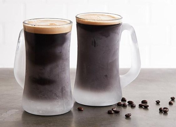 Save Some Coffee for Cocktail Hour | FN Dish – Food Network Blog