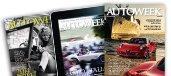 Crafting a pickup: Ex-GM engineer designed Ridgeline the Honda way | Autoweek
