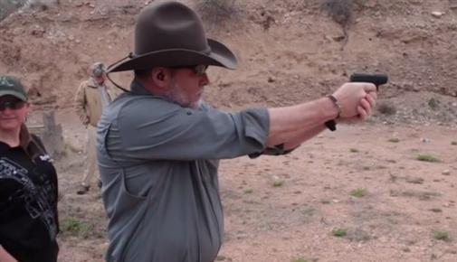Bearing ArmsWriter Tortures New Remington RM 380 Pocket Pistol - Bearing Arms