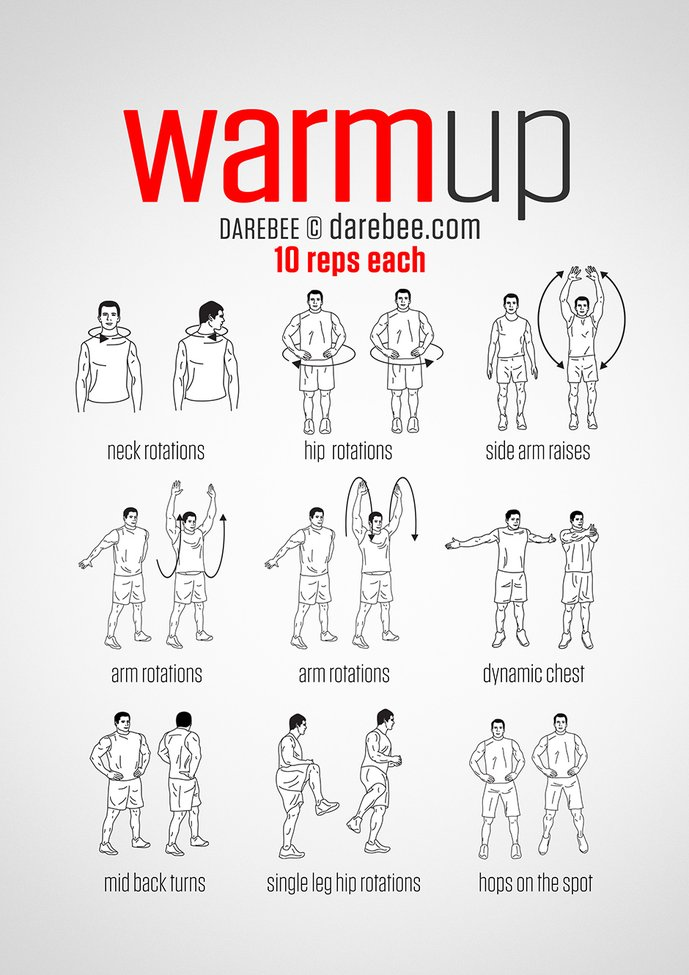 Shutterstock also A C   X Q also Noname further D B E B B Ffcefe D C E in addition Month Wedding Weight Loss Plan Workouts For A Toned Body. on yoga sculpt with weights