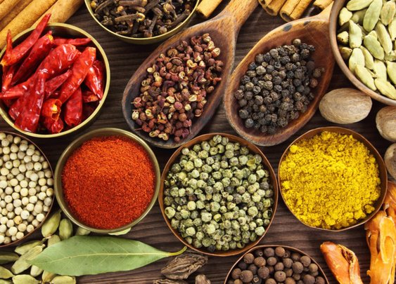Eating Around the World: Tips for Culinary Travels|Findery