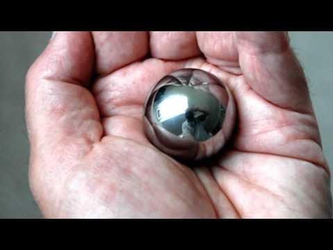 LFTRs in 5 minutes - Thorium Reactors - YouTube