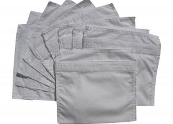 Secret Pockets to Sew in Pants | StashVault
