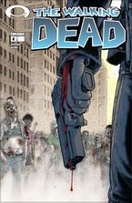 Volume 1:Days Gone Bye - The Walking Dead Comics Complete