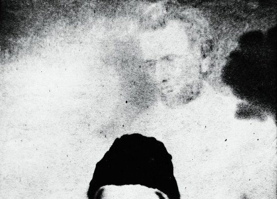 After the Assassination: Images from Living With Lincoln