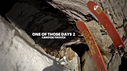 One Of The Most Insane GoPro Videos You've Probably Ever Seen