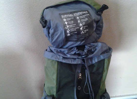 9 Items in Your Bug Out Bag You Never Thought About | Beat The End Survival Blog