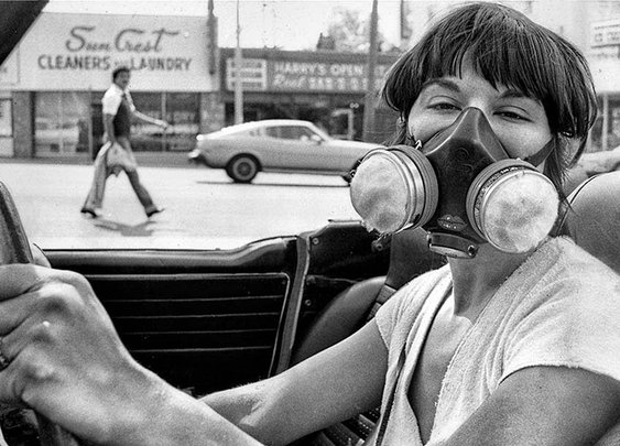 History Now: 10 Incredible History Pictures pt. 3