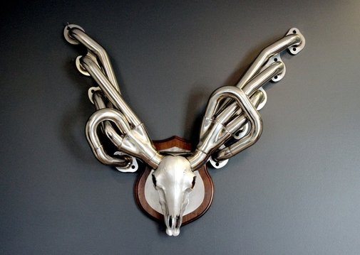 Cool Stuff for my Man-Cave | Wildsau.ca