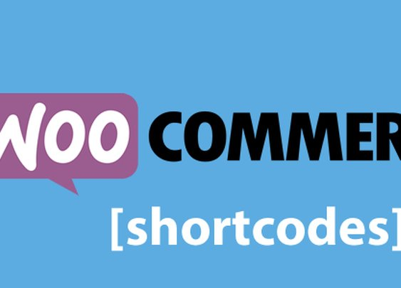What are WooCommerce Shortcodes and How to Use Them