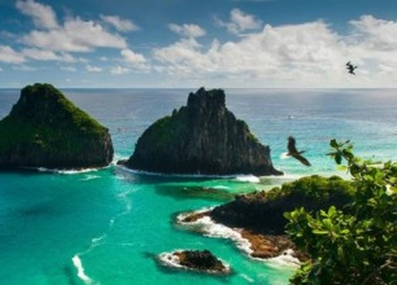 Top 10 best islands in world for vacation 2015