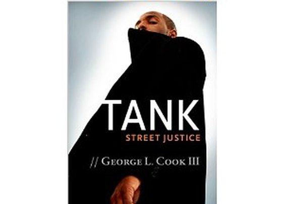 Tank: Street Justice