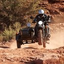 2015 Ural Gear-Up