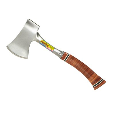 Best Survival Axe | Which one is in your Pack? - Wild Getaway