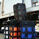 Vvego Helluva ManSack Gear Bag - Vvego