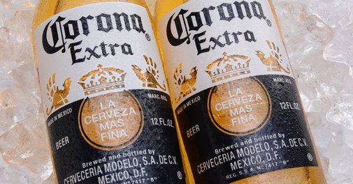 How Corona Made Cinco De Mayo An American Holiday | VinePair