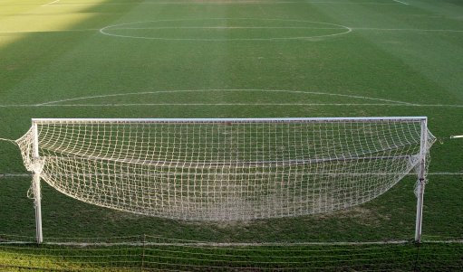 The History Of Football Goal Posts | Who Ate all the Pies