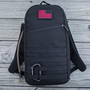 GoRuck's Steals and Deals is Back - Loaded Pocketz