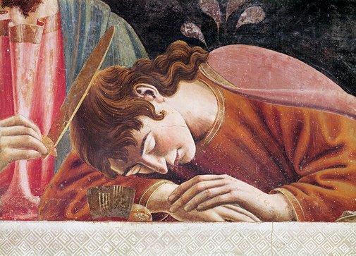 The History of Sleep | History Today