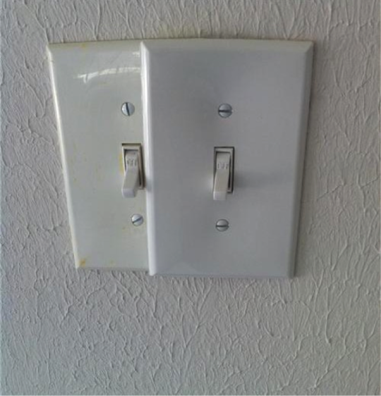 10 Home Improvement Fails That Shouldn't Have Ever Happened