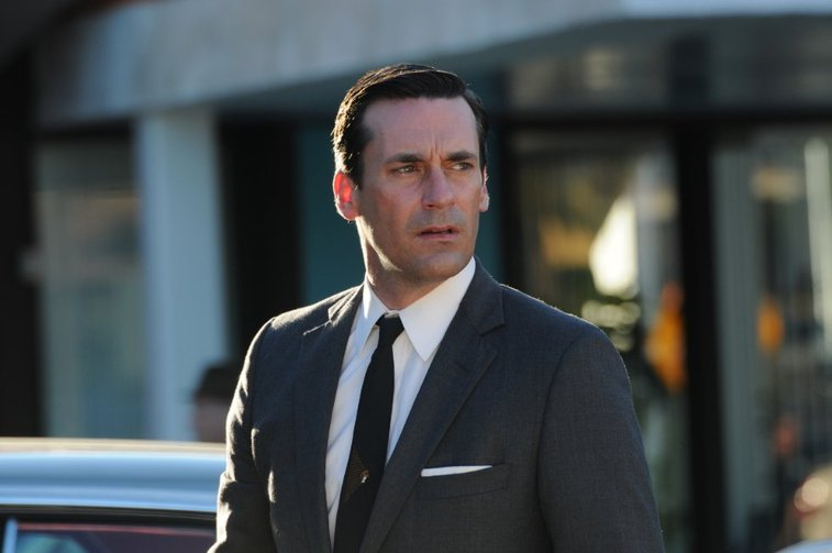 That Was Then, This Is Now: How 72 Brands From 'Mad Men' Have Changed Since Don Draper Was In Charge – Consumerist
