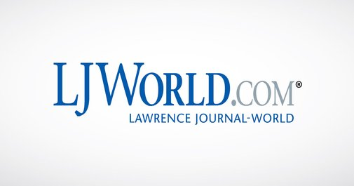 100 yrs ago: Lawrence family moves to CO, immediately turns around, moves back / LJWorld.com