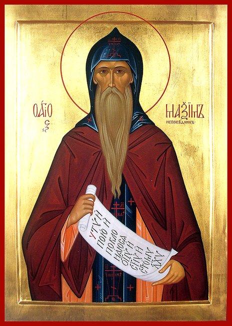 Top 11 Catholic Beards - Epic Pew