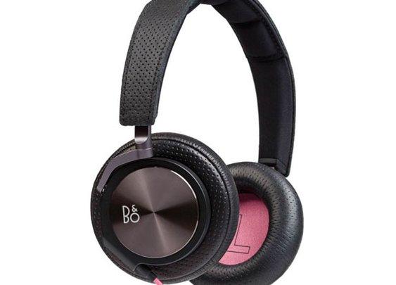 Rapha x B&O Play H6 Headphones - Luxuryes