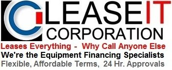 Medical Equipment Leasing Helps Health Care Practitioner's With Technology Obsolescence