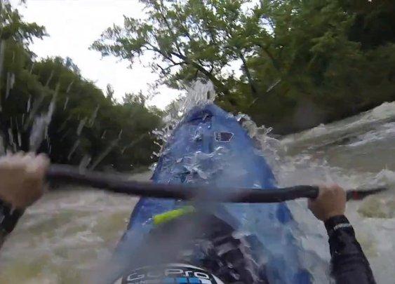Hailstone 2015 on Vimeo