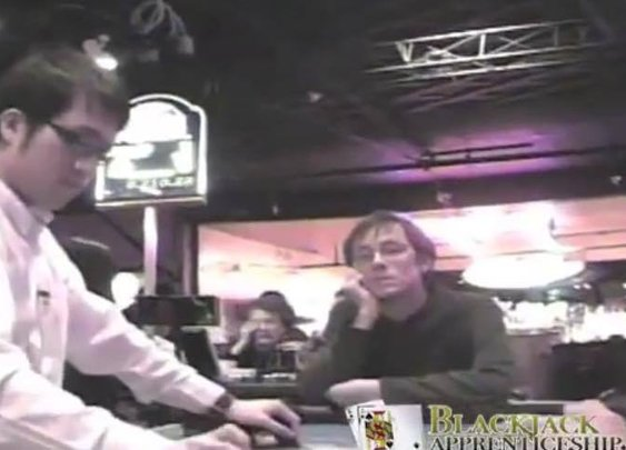 What happens when a casino kicks out a card counter - Boing Boing