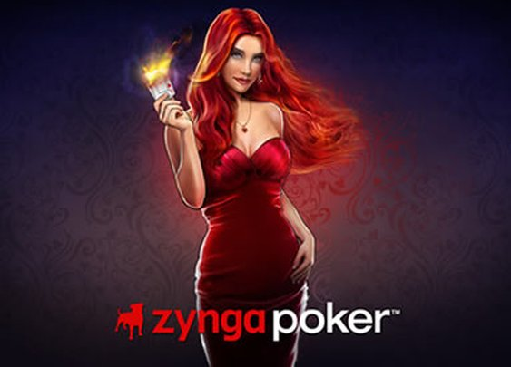 Zynga Poker Cheat- Free Poker Chips and Casino Gold
