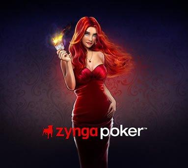 Zynga Poker Cheat- Free Poker Chips and Casino Gold