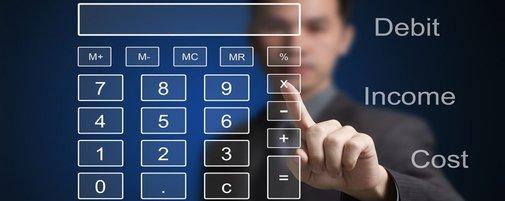 Equipment Lease Calculator - Leaseitcorp.com