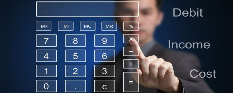 Equipment Lease Calculator - Leaseitcorp.com