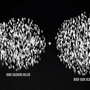 The Staggering Human Cost of World War II Visualized in a Creative, New Animated Documentary