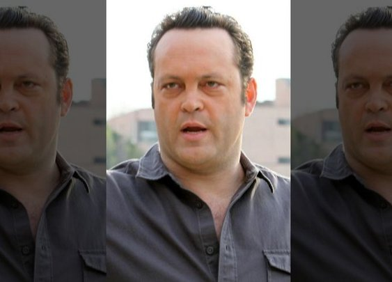 Vince Vaughn is right about guns (and was brave to be so honest)