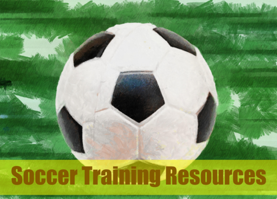 20+ Soccer Lessons & Useful Resources To Learn... | Brilliant Sprout
