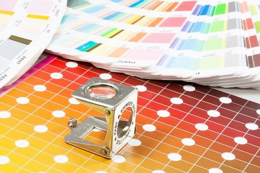 Printing Equipment Leasing and How We Can Help