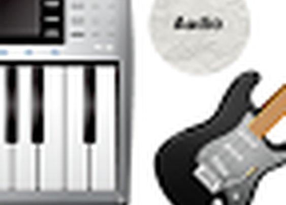 35 Best Free Audio Editing Tools