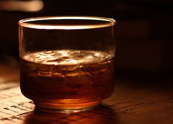 5 Alternative Grain Whiskeys To Add To Your Bar Cart :: Drink :: Lists :: Paste