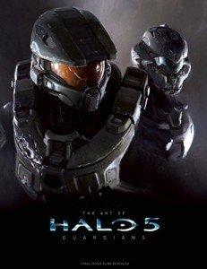 Halo 5 Key Generator