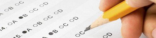 Equipment Leasing Questionnaire