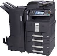 Advantages of Office Equipment Leasing - Leaseitcorp.com