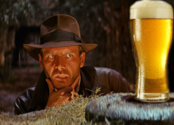 The 10 Best Beers You'll Never Taste